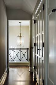 model staircase latest staircase railing designs homes design for