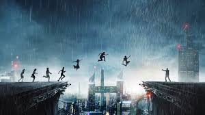 what happened to monday 2017 directed by tommy wirkola u2022 reviews