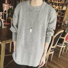 discount mens fall fashion sweaters 2017 mens fall fashion