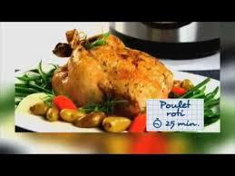 cuisine m6 boutique autocuiseur flavormaster recette de poulet rôti en 25 min m6
