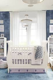Pottery Barn Willow Table Coffee Tables Kids Carpets Kids Rugs For Bedroom Target