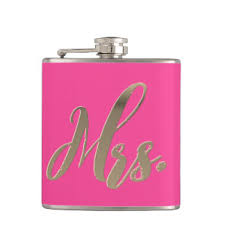 his and hers flasks his and hers hip flasks zazzle