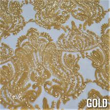 Gold Lace Table Runner Princess Lace Table Runners Urquid Linen