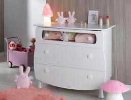 chambre katherine roumanoff commode chambre enfant katherine roumanoff linea blanc