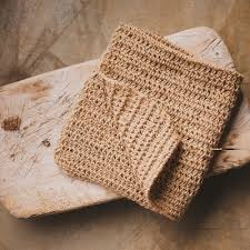 Jute Bath Mat Amazing Jute Bath Mat With Impressive Jute Bath Mat Cotton Jute