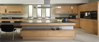 Latest Kitchen Cabinet Design  Kitchen And Decor - Modern kitchen cabinet designs