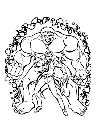 incredible hulk coloring pages coloring pages for girls incredible hulk free coloring pages
