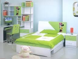 bedroom beautiful toddler bedroom themes popular children u0027s