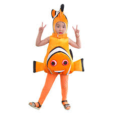 puppy halloween costume for kids online get cheap baby fish costume aliexpress com alibaba group