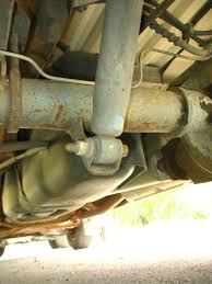 2000 ford ranger shocks ranger suspension ford truck forum
