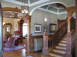 Foyer by File Morey Mansion Foyer Jpg Wikimedia Commons