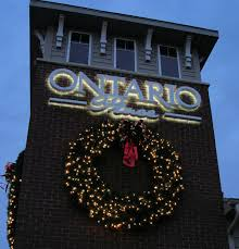 Outdoor Christmas Decorations Nashville by Lighted Wreath Nashville Outdoor Lighting Perspectives Page 2