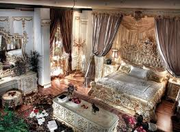 Best  Royal Bedroom Ideas On Pinterest Luxurious Bedrooms - Amazing bedroom design