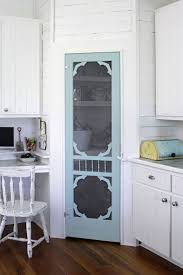 Old Interior Doors For Sale Best 25 Screen Door Pantry Ideas On Pinterest Pantry Doors