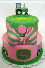 deere baby shower deere baby shower cakes party xyz