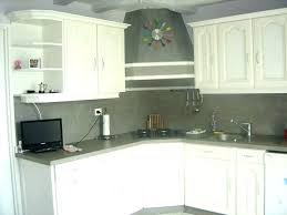 quelle couleur choisir pour une cuisine quelle couleur pour une cuisine rustique pour cuisine pour cuisine