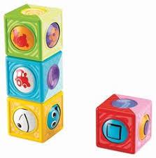amazon black friday sales for fisher price toys fisher price roller blocks tumblin u0027 zebra cgn63 manufacturer