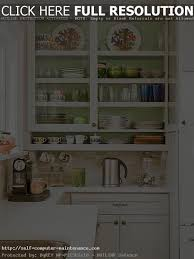 modern painting inside kitchen cabinets picture on paint color