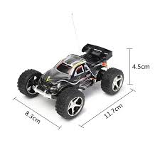 monster truck remote control videos mini 1 32 high speed radio remote control car rc truck buggy