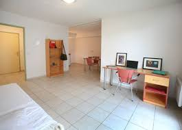 location chambre etudiant r sidence tudiante suit tudes les moulins montpellier location
