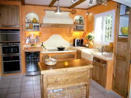 cuisines provencales cuisine provençale 13 avignon 84 fabricant cuisiniste sur mesure