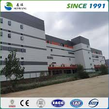 china color steel tile purline manufacturers container house