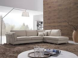 Best Sofa Sectionals Reviews Beautiful Best Sectional Sofa Reviews Buildsimplehome