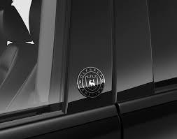 volkswagen tiguan black 2016 2017 volkswagen tiguan wolfsburg edition review