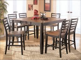 dining room awesome dining room tables ikea high dining table