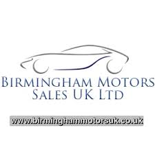 ebay motors uk birmingham motors sales uk limited showroom ebay motors pro