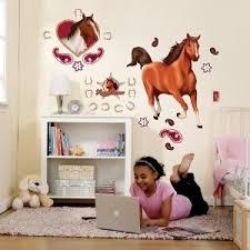 19 best rylies board images on pinterest girls bedroom bedroom