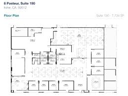 100 mansion floorplans 100 small mansion floor plans small