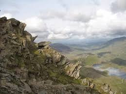 Rugged Landscape Chatter And Chai 11 Reasons Why I Love Wales