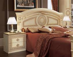 Bedroom Furniture Classic by Classic Bedroom Furniture Art Galleries In Classic Bedroom