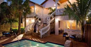 The Ocean House Bed And Breakfast Hotel Hotel In Melbourne Beach Fl 3 Top Small Hotel In The Us