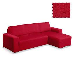 revetement canapé d angle refaire assise canape housse de angle avec accoudoir refaire un
