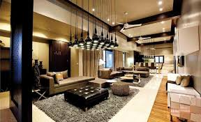 make my house how to use pendant lights to make my house look elegant quora