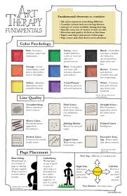 Meaning Of Color by Color Psychology Picmia
