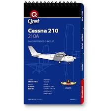 210 210a qref book