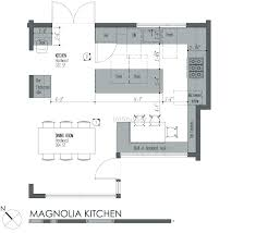 upper kitchen cabinet height upper cabinet height medium size of dimensions with island average