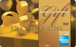 sell my gift card online sell my american express gift cards quickcashmi