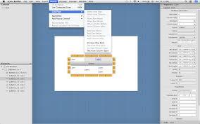javafx grid layout exle how to merge cells in javafx scene builder stack overflow