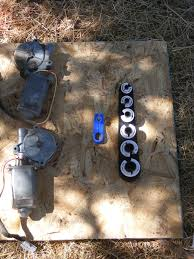tech tip 1994 ranger fuel pump install ford truck enthusiasts