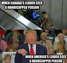 Idiot Memes - kathy riordan katriord twitter the politics of now