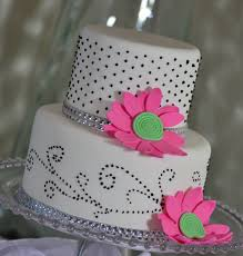 wedding u0026 custom cakes in medina oh
