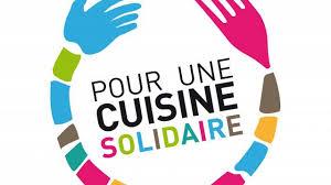 plaisir cuisine cuisine solidaire partage et plaisir interculturel ulule