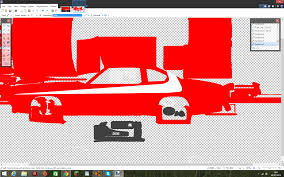 Starsky And Hutch Wallpaper Released Moonhawk Starsky U0026 Hutch Skin Beamng