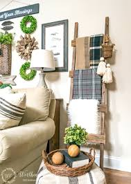 decorations rustic decorating ideas diy rustic style decorating