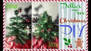 family dollar christmas trees 2017 dollar tree christmas diy