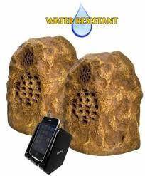 Wireless Outdoor Patio Speakers Wireless Outdoor Speakers Outdoor Speaker Store